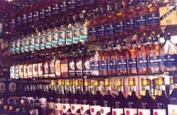 Nepal's anonymous alcoholism- Nepali Times