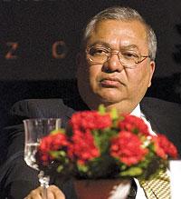 Varun launches Dhapasi luxury apartments- Nepali Times