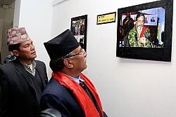 http://archive.nepalitimes.com/image.php?&width=250&image=/assets/uploads/gallery/2b141-Prachanda.jpg