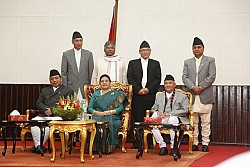 http://archive.nepalitimes.com/image.php?&width=250&image=/assets/uploads/gallery/3ce12-ministers.jpg