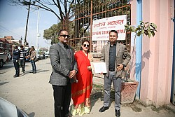 http://archive.nepalitimes.com/image.php?&width=250&image=/assets/uploads/gallery/ac3ac-IMG_8612.JPG