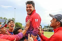 http://archive.nepalitimes.com/image.php?&width=250&image=/assets/uploads/gallery/c240e-Nepal-cricket-team-win-celebration.jpg