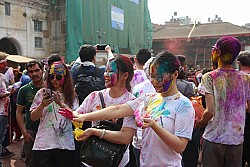 http://archive.nepalitimes.com/image.php?&width=250&image=/assets/uploads/gallery/c44f8-Holi-in-Nepal.jpg