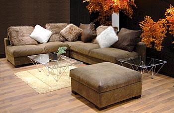 Sb furniture bedroom set spencer storage bed queen for Living room design in nepal