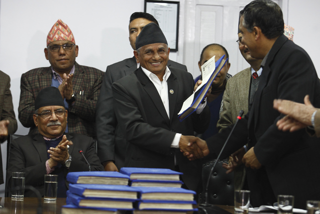 https://archive.nepalitimes.com/assets/uploads/gallery/07934-_MG_5246.jpg