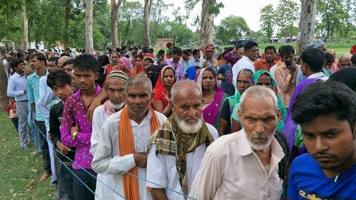 https://archive.nepalitimes.com/assets/uploads/gallery/0a1c4-rupandahe_election2.jpg
