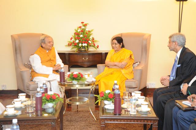 https://archive.nepalitimes.com/assets/uploads/gallery/10718-rjpn-swaraj.jpg