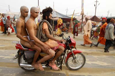 https://archive.nepalitimes.com/assets/uploads/gallery/108c7-Hindu-men-on-a-motorbike.jpg