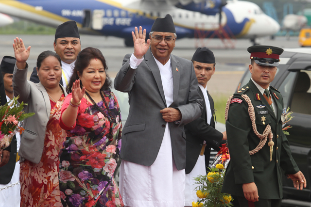 https://archive.nepalitimes.com/assets/uploads/gallery/227cd-pm-india.jpg