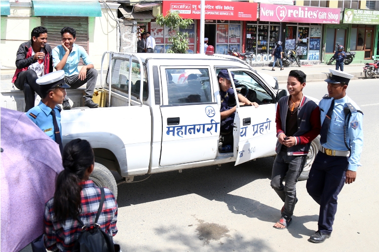 https://archive.nepalitimes.com/assets/uploads/gallery/25959-Zebra-crossing-Nepal.jpg
