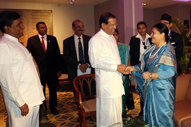 https://archive.nepalitimes.com/assets/uploads/gallery/484c0-President-in-Sri-Lanka.jpg