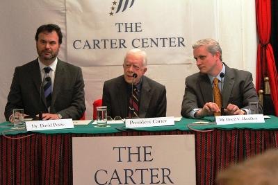 https://archive.nepalitimes.com/assets/uploads/gallery/4ed7b-Carter.JPG