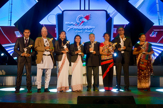 https://archive.nepalitimes.com/assets/uploads/gallery/529a2-NSJF-sports-award-photos.jpg