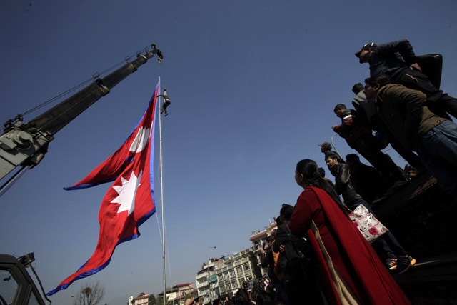https://archive.nepalitimes.com/assets/uploads/gallery/55d60-Martyr-s-Day-2017.jpg