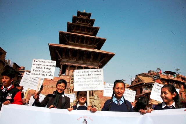 https://archive.nepalitimes.com/assets/uploads/gallery/5e3bb-Jan-15-School-student-rally-edited.jpg