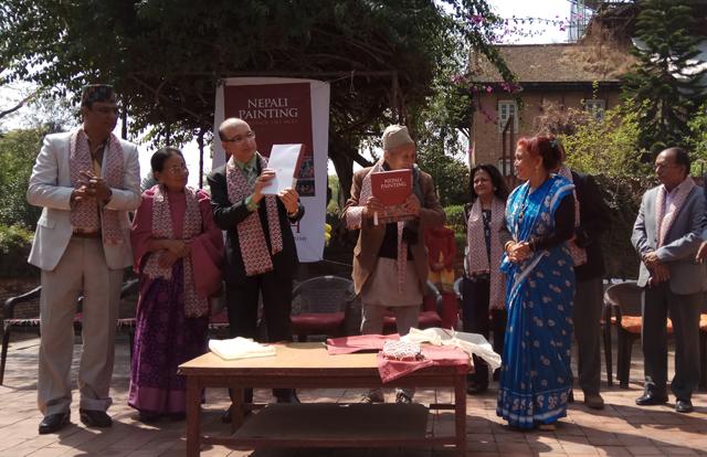 https://archive.nepalitimes.com/assets/uploads/gallery/70d88-madan-chitrakar-book-launch.jpg