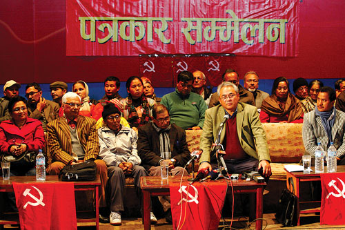 https://archive.nepalitimes.com/assets/uploads/gallery/72020-h1.jpg