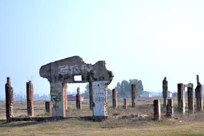 https://archive.nepalitimes.com/assets/uploads/gallery/7356f-Jan-22-Sunir-04a_NPJ.jpg