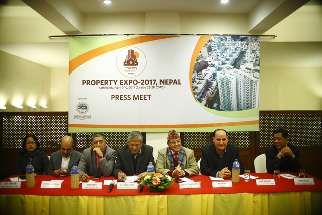 https://archive.nepalitimes.com/assets/uploads/gallery/74107-Press-meet-for-property-expo.JPG