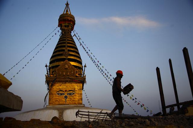 https://archive.nepalitimes.com/assets/uploads/gallery/95422-Drukpa-Kagyu-monastery.JPG