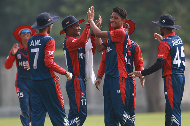 https://archive.nepalitimes.com/assets/uploads/gallery/a9bdf-Neapl-cricket-win-over-Singapore-U-19.jpg