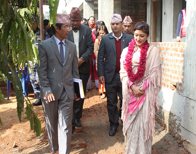 https://archive.nepalitimes.com/assets/uploads/gallery/bae54-Himami-Shah-charity.JPG