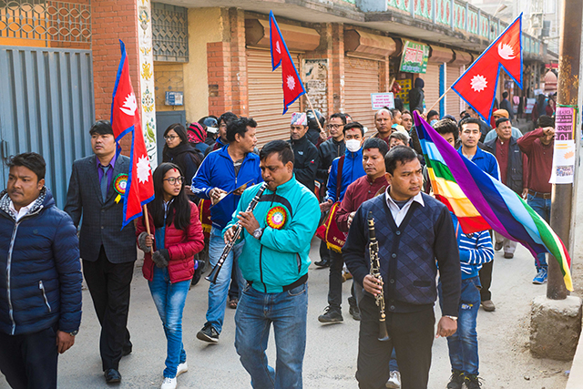 https://archive.nepalitimes.com/assets/uploads/gallery/bf969-National-Co-operative-Day.jpg