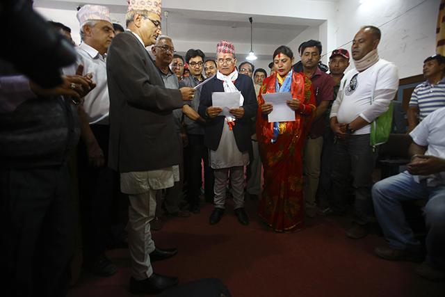 https://archive.nepalitimes.com/assets/uploads/gallery/d3749-mayor-lalitpur.jpg
