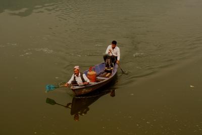 https://archive.nepalitimes.com/assets/uploads/gallery/d5a76-Gas-cylinder-Pokhara.JPG