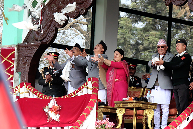 https://archive.nepalitimes.com/assets/uploads/gallery/d87c7-Democracy-day-nepal.jpg