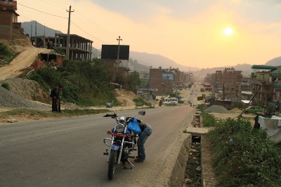 https://archive.nepalitimes.com/assets/uploads/gallery/dab55-May-19-edited.JPG