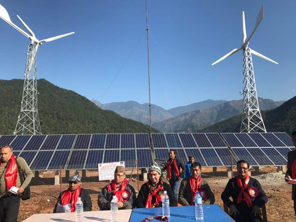 https://archive.nepalitimes.com/assets/uploads/gallery/df98c-Inaguration-of-Solar-Wind-Hybrid-System--71CC068C.jpeg