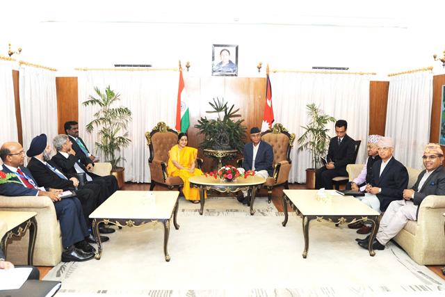 https://archive.nepalitimes.com/assets/uploads/gallery/e3063-Swaraj.jpg