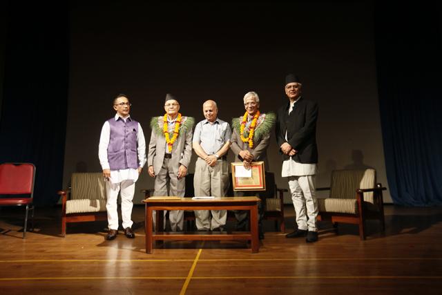https://archive.nepalitimes.com/assets/uploads/gallery/f0386-madan-purashkar.jpg