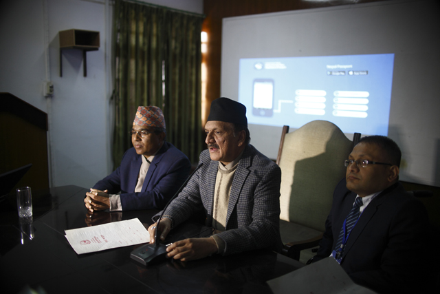 https://archive.nepalitimes.com/assets/uploads/gallery/f2201-Foreign.jpg