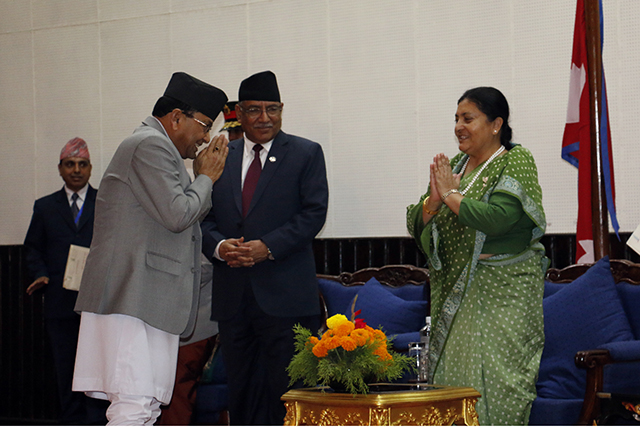 https://archive.nepalitimes.com/assets/uploads/gallery/f2eef-CIAA-chief.jpg
