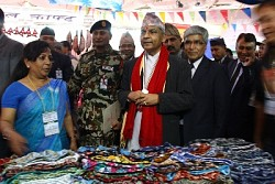 https://archive.nepalitimes.com/image.php?&width=250&image=/assets/uploads/gallery/0143f-Mar-20.jpg