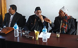 https://archive.nepalitimes.com/image.php?&width=250&image=/assets/uploads/gallery/0404f-h2.jpg