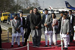 https://archive.nepalitimes.com/image.php?&width=250&image=/assets/uploads/gallery/05313-PPM.jpg