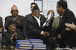 https://archive.nepalitimes.com/image.php?&width=250&image=/assets/uploads/gallery/07934-_MG_5246.jpg