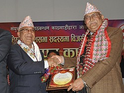 https://archive.nepalitimes.com/image.php?&width=250&image=/assets/uploads/gallery/0e3d1-kp-oli.jpg