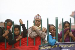 https://archive.nepalitimes.com/image.php?&width=250&image=/assets/uploads/gallery/10ad0-NT_01.jpg