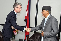 https://archive.nepalitimes.com/image.php?&width=250&image=/assets/uploads/gallery/1408b-british-amb.jpg