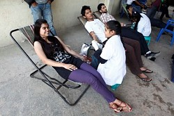 https://archive.nepalitimes.com/image.php?&width=250&image=/assets/uploads/gallery/15a8f-Mar-2-Blood-Donation_02-edited.jpg