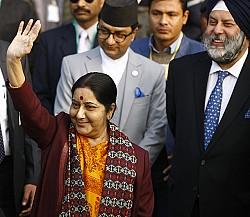 https://archive.nepalitimes.com/image.php?&width=250&image=/assets/uploads/gallery/18186-Swaraj-in-Nepal.jpg