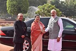https://archive.nepalitimes.com/image.php?&width=250&image=/assets/uploads/gallery/188b3-president-bidya-bhandari-India.jpg