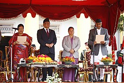 https://archive.nepalitimes.com/image.php?&width=250&image=/assets/uploads/gallery/1b675-1.JPG