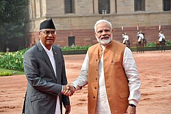https://archive.nepalitimes.com/image.php?&width=250&image=/assets/uploads/gallery/1db12-DH-CTQBUAAAcogV.jpg