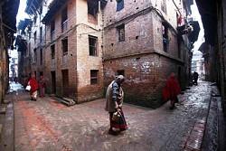 https://archive.nepalitimes.com/image.php?&width=250&image=/assets/uploads/gallery/229aa-Jan-19-Bhaktapur-edited.jpg