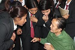 https://archive.nepalitimes.com/image.php?&width=250&image=/assets/uploads/gallery/2ba85-Anuradha-Koirala.jpg